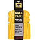 CAT Knee Pads