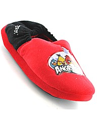 Angry Birds Winter Slipper