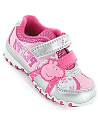 Peppa Bridgid Trainer