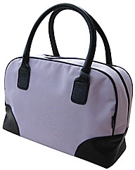 Freed Childrens Bag
