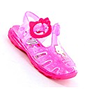 Hello Kitty Summer Sandal