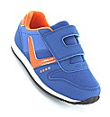 Goody 2 Shoes Figo Trainer
