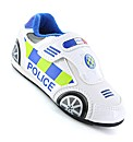 Goody Shoes Police Trainer