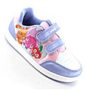 Moshi Girls Skate Trainer
