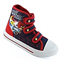 Angry Birds Stars Boot