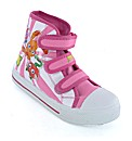 Moshi Girls Computer Hi Top