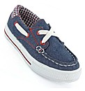Goody 2 Shoes Crusader Boat Shoe