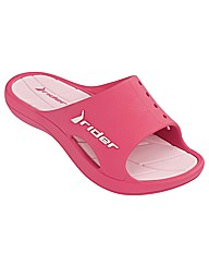 Rider Bay Kids Slide  Flip Flop