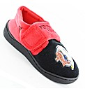 Fireman Sam Jupiter Slipper