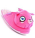 Moshi Monsters 3D Poppet Slipper
