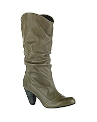 Moda in Pelle Eros Ladies Boots
