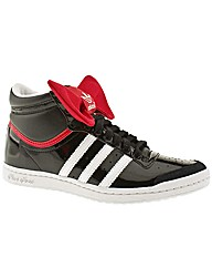 Adidas Top Ten Hi Sleek Night