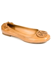 Tory Burch Reva Pump