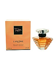 Lancome Tresor 30ml EDP For Her