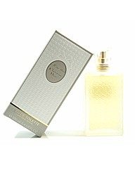 Dior Miss Dior 100ml Edt Originale Her