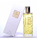 Dior Escale A Portofino 125ml EDT