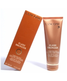 Lancome Flash Bronzer Self Tan