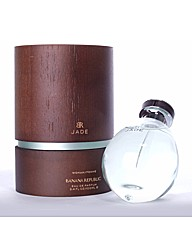 Banana Republic Jade 100ml edp spray