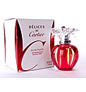 Delices De Cartier edt 30ml Spray