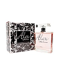 Alex Curren edt 100ml Spray