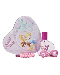 Disney Princess 50ml Edt