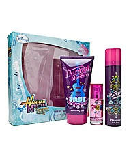 Hannah Montana Forever Time to Shine Set