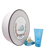 Lolita Lempicka L Edp 50ml bl 75ml Set