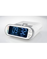 Medisana Health monitor bedside station