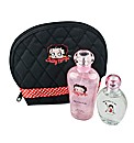 Aint She Cute 50ml EDT Gift Set