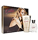 Kylie Minogue Couture 2pc Edt Gift Set