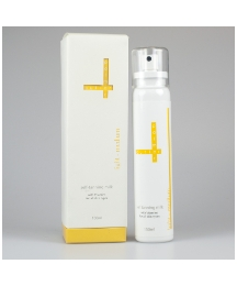 Self Tan Light / Medium 150Ml Milk