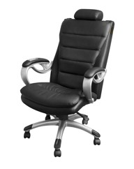 Medisana Office style Massage chair MSO