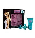 Britney Spears Curious 15ml Gift Set