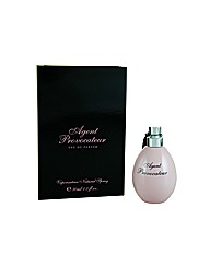 Agent Provocateur 30ml EDP For Her