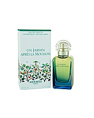 Un Jardin Apres La Mousson 50ml EDT