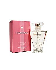 Guerlain Champs Elysee 30ml Edt Spray