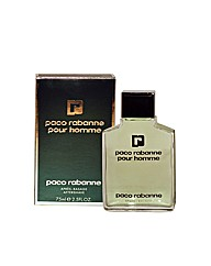 Paco Rabanne 75ml Aftershave Splash