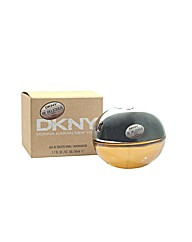 DKNY Be Delicious Eau De Toilette Him
