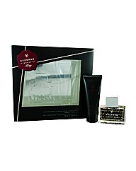 Beckham Signature Story 2 pc Set For Him