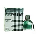 Burberry The Beat 30ml Eau de Toilette