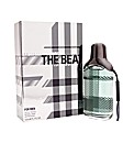 Burberry The Beat 50ml Edt for Him