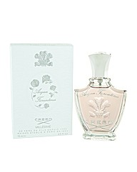 Acqua Fiorentina EDT Spray For Her
