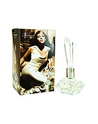 Mariah Carey Forever 30ml Edp for Her