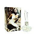 Mariah Carey Forever 30ml Edp Spray