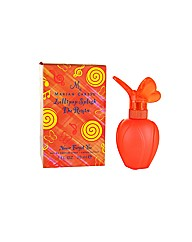 Mariah Carey Lollipop Splash 30ml