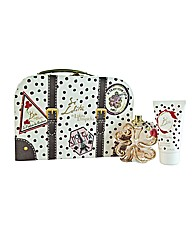 Lolita Lempicka Si Lolita Set in Case