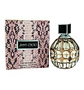 Jimmy Choo 100ml Edp Spray