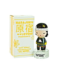 Harajuku Angel Snow Bunnies 10ml edt