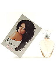 Katie Price Besotted 50ml Edp For Her