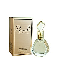 Halle Berry Reveal 30ml Edp Spray